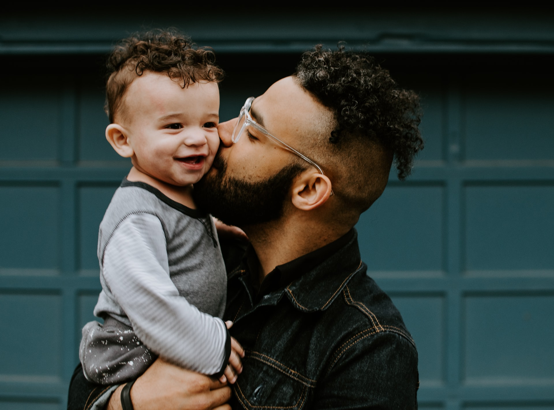 Age to be a father: which is the best?